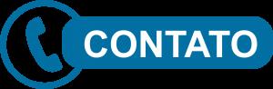 contato-portside